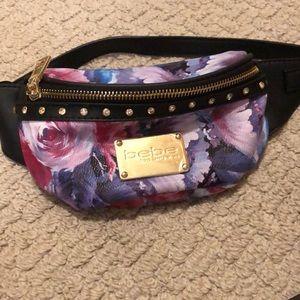 Bebe belt bag